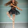dance028