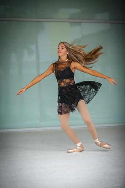 dance026