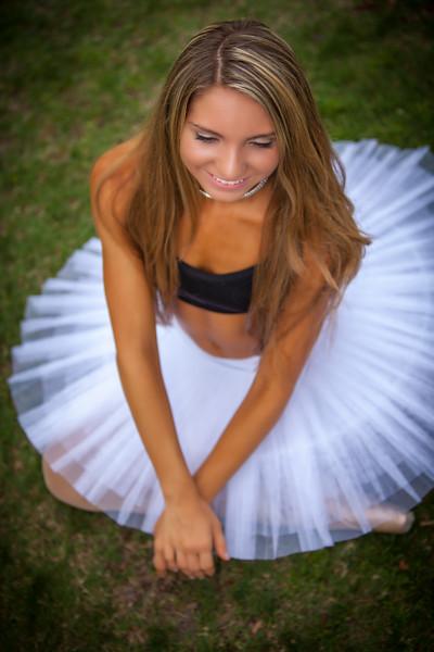 dance071