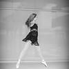 dance_bw023
