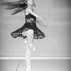 dance_bw031