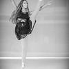 dance_bw017