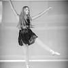dance_bw015