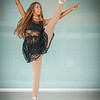 dance017
