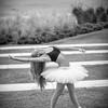 dance_bw076