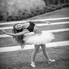 dance_bw075