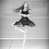 dance_bw030