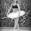 dance_bw065