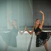 dance036