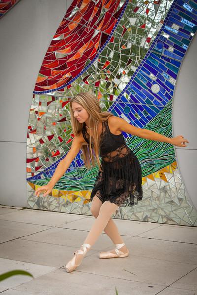 dance007
