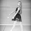 dance_bw032