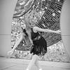 dance_bw008