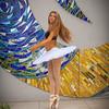 dance051