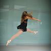 dance025