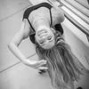 dance_bw105