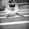 dance_bw074