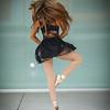 dance027