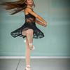 dance031