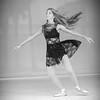 dance_bw026