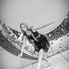 dance_bw006