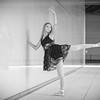 dance_bw035