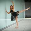 dance034