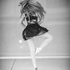 dance_bw027
