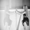 dance_bw038