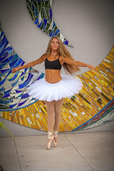 dance054