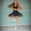 dance030