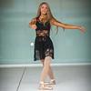 dance029