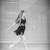 dance_bw024