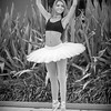 dance_bw064