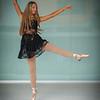 dance021