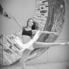 dance_bw055
