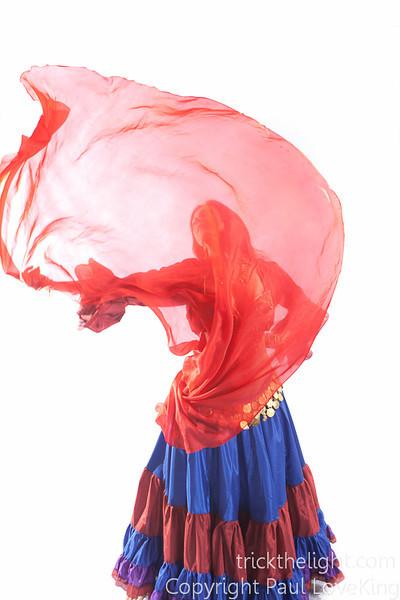 Dancer-1