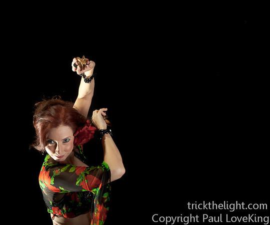 Dancer-6