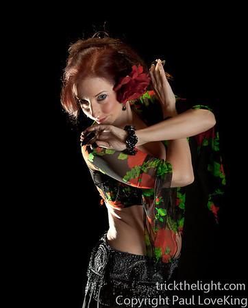 Dancer-7