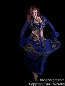 Dancer-4