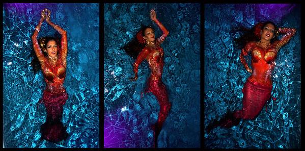 3_Mermaids