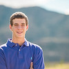 Daniel's Senior Portraits : Hint: Use the Left & Right arrow keys on your keyboard to scroll through all of the photos.