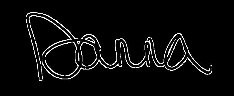 Danna signature