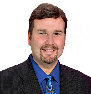Darren Malone