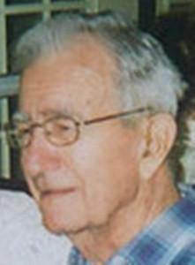 Charles E. Kurtz