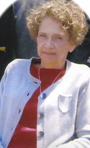 Elsie Danevich served as director of LEAP's Independent Living Program for Lorain County.