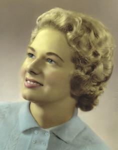 Elsie Jeffreys graduated from Brookside High School in 1963.