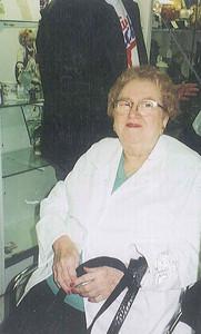 Sue Kerchmar