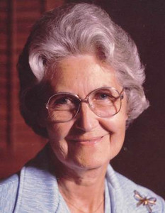 Velva Mihalis served as president of the Ladies Auxiliary of VFW Post 1079, which was named for her husband, Thomas.