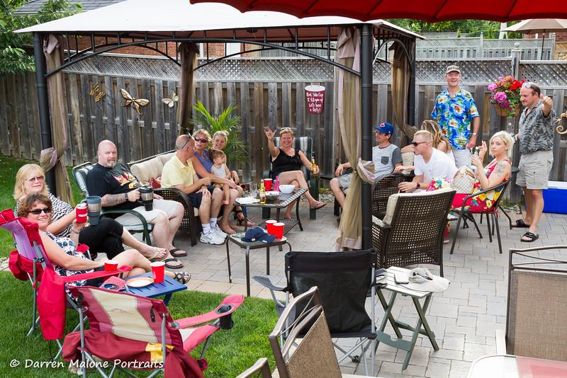 Toronto-Bradford-Ontario-David-Stuckless-Brother-2015-Visit-89