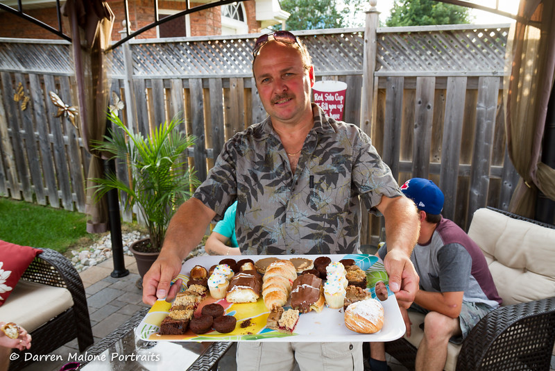 Toronto-Bradford-Ontario-David-Stuckless-Brother-2015-Visit-105